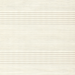 АСИЕНДА 3144 ваниль, 280см
