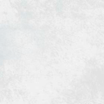 АЛЬБИОН 0225 белый 195см
