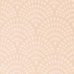 АЖУР 4063 персиковый, 220 см
