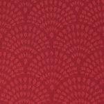 АЖУР 4075 красный, 220 см