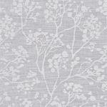 ГРЕЙС 1852 серый, 240см