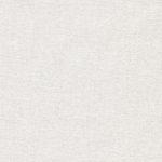 ЖЕМЧУГ 0225 белый 200 см