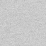 ЖЕМЧУГ 1852 серый 200 см