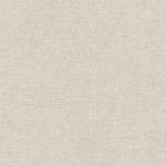 ЖЕМЧУГ BLACK-OUT 2406 бежевый 240 см