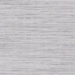 ИМПАЛА 1852 серый, 240 см