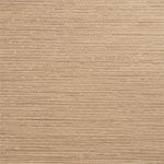 ИМПАЛА 2868 св.коричневый, 240 см