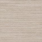 ИМПАЛА BLACK-OUT 2406 бежевый 240 см