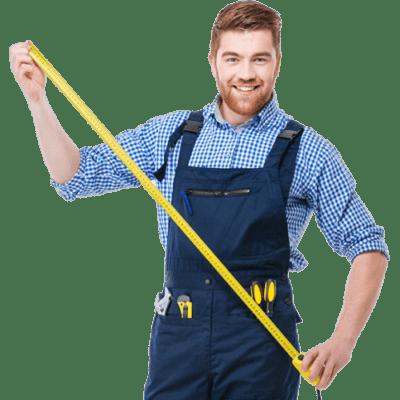 work-man-500x500-400x400-min